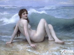 The Wave (1896)