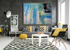 Canvas art, Large canvas art, Abstract Painting, Paintings on canvas art, Extra Large wall art, Contemporary Art